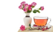 tea-time-wallpapers-pictures-photos-images-OPklMv-clipart