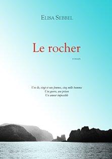 le-rocher-986455-110-180